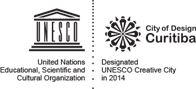 Unesco - City Of Design Curitiba
